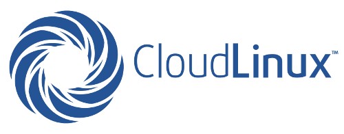 Learn How to Uninstall CloudLinux