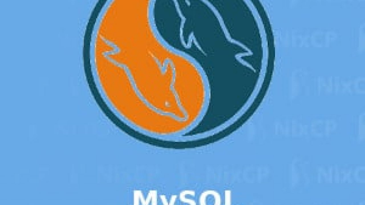How to Setup a Remote MySQL database connection in 3 easy steps